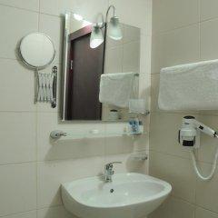 Kar Hotel Турция, Мерсин - отзывы, цены и фото номеров - забронировать отель Kar Hotel онлайн ванная