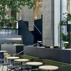 Отель Zenseana Resort & Spa фото 3