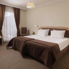 Отель Airotel Parthenon Афины комната для гостей