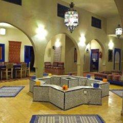 Отель Riad Ali Марокко, Мерзуга - отзывы, цены и фото номеров - забронировать отель Riad Ali онлайн детские мероприятия фото 2