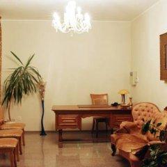 Отель Svečių namai LUKA интерьер отеля фото 2
