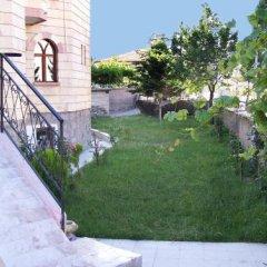 Prokopi Hotel фото 2