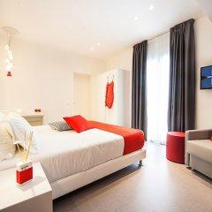 Hotel Love Boat комната для гостей фото 6