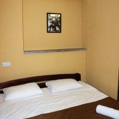 Гостиница Skarbek's Украина, Львов - отзывы, цены и фото номеров - забронировать гостиницу Skarbek's онлайн комната для гостей фото 5