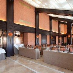 Отель Granada Center Hotel Испания, Гранада - 1 отзыв об отеле, цены и фото номеров - забронировать отель Granada Center Hotel онлайн помещение для мероприятий