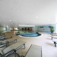 Отель Orakai Insadong Suites Южная Корея, Сеул - отзывы, цены и фото номеров - забронировать отель Orakai Insadong Suites онлайн фото 8