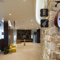 Legacy Hotel & Convention Center Nazareth Израиль, Назарет - отзывы, цены и фото номеров - забронировать отель Legacy Hotel & Convention Center Nazareth онлайн фото 3