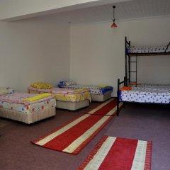 Valleypark Hotel Турция, Гёреме - 1 отзыв об отеле, цены и фото номеров - забронировать отель Valleypark Hotel онлайн детские мероприятия