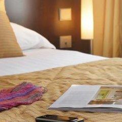 Отель Best Western Adagio Франция, Сомюр - отзывы, цены и фото номеров - забронировать отель Best Western Adagio онлайн в номере