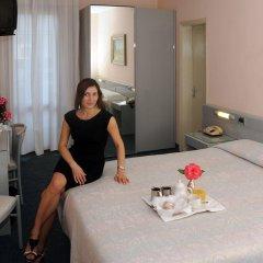 Отель Vena D'Oro Италия, Абано-Терме - отзывы, цены и фото номеров - забронировать отель Vena D'Oro онлайн фото 3