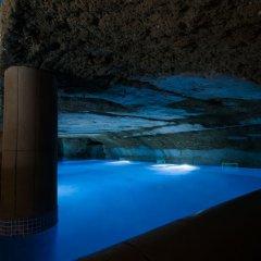 Отель Senator Gran Vía 70 Spa Hotel Испания, Мадрид - 14 отзывов об отеле, цены и фото номеров - забронировать отель Senator Gran Vía 70 Spa Hotel онлайн пляж