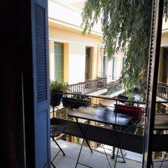 Отель Yhouse Греция, Афины - отзывы, цены и фото номеров - забронировать отель Yhouse онлайн с домашними животными