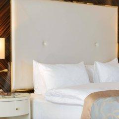 Elite World Business Hotel Турция, Стамбул - 8 отзывов об отеле, цены и фото номеров - забронировать отель Elite World Business Hotel онлайн Турция, Стамбул: фото, отзывы и цены бронирования номеров удобства в номере