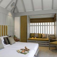Отель The Surin Phuket комната для гостей фото 6