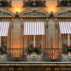 Отель Lancaster Paris Champs-Elysées Франция, Париж - 1 отзыв об отеле, цены и фото номеров - забронировать отель Lancaster Paris Champs-Elysées онлайн помещение для мероприятий