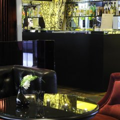 Отель Le Bellechasse St Germain Париж развлечения