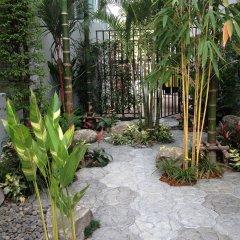 Отель Delight Residence Бангкок фото 4