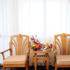 Отель Romance Hotel Вьетнам, Хюэ - отзывы, цены и фото номеров - забронировать отель Romance Hotel онлайн
