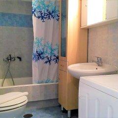 Отель Comfy 3rd Floor Flat and Pspace ванная фото 2