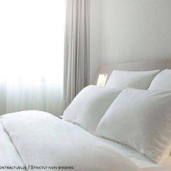 Отель Novotel Casablanca City Center Марокко, Касабланка - 1 отзыв об отеле, цены и фото номеров - забронировать отель Novotel Casablanca City Center онлайн комната для гостей фото 5
