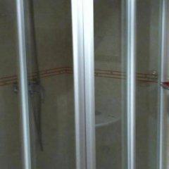 Отель Hostal Hotil ванная фото 2