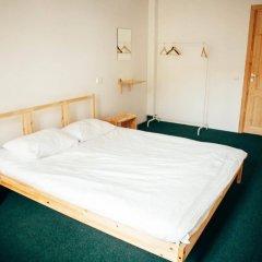 Гостиница Хостел Wishka в Сочи - забронировать гостиницу Хостел Wishka, цены и фото номеров комната для гостей фото 2