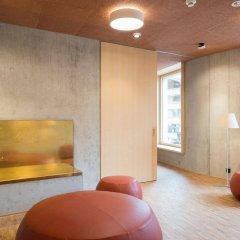 Отель Youth Hostel Gstaad Saanenland Швейцария, Гштад - отзывы, цены и фото номеров - забронировать отель Youth Hostel Gstaad Saanenland онлайн спа фото 2