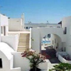 Отель Golden Sun Studios & Apartments Греция, Остров Санторини - отзывы, цены и фото номеров - забронировать отель Golden Sun Studios & Apartments онлайн
