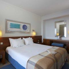 Отель Madeira Regency Cliff Португалия, Фуншал - отзывы, цены и фото номеров - забронировать отель Madeira Regency Cliff онлайн комната для гостей фото 5