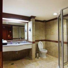 Отель Baiyoke Sky Hotel Таиланд, Бангкок - - забронировать отель Baiyoke Sky Hotel, цены и фото номеров ванная