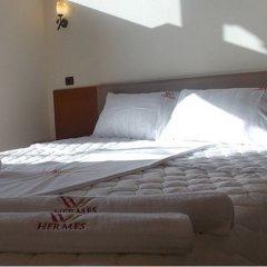 Отель Palace Lukova Албания, Саранда - отзывы, цены и фото номеров - забронировать отель Palace Lukova онлайн сейф в номере