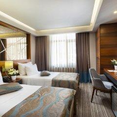 Artur Hotel Турция, Канаккале - 1 отзыв об отеле, цены и фото номеров - забронировать отель Artur Hotel онлайн комната для гостей фото 7