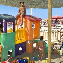 Hotel LaMorosa детские мероприятия фото 2