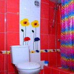 Мини-Отель Ирена фото 8