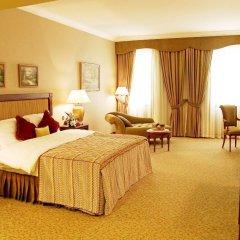 Отель Royal Ascot Hotel ОАЭ, Дубай - отзывы, цены и фото номеров - забронировать отель Royal Ascot Hotel онлайн комната для гостей фото 2