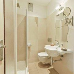 Hotel Jane ванная