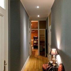 Ambiente Hostel & Rooms интерьер отеля фото 2