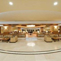 Отель Kaya Belek гостиничный бар
