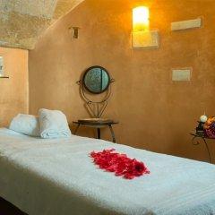 Grand Hotel Ortigia Siracusa Сиракуза спа