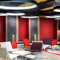 Гостиница Pullman Sochi Centre в Сочи 7 отзывов об отеле, цены и фото номеров - забронировать гостиницу Pullman Sochi Centre онлайн