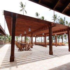 Отель Majestic Colonial Punta Cana пляж фото 2