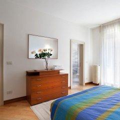 Апартаменты Grimaldi Apartments – Cannaregio, Dorsoduro e Santa Croce удобства в номере фото 2