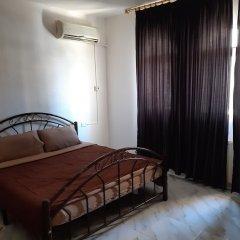 Отель Sami Apartments Иордания, Амман - 1 отзыв об отеле, цены и фото номеров - забронировать отель Sami Apartments онлайн комната для гостей фото 3