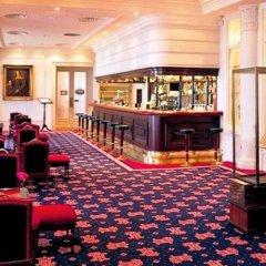 Hotel Londres y de Inglaterra фото 10