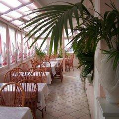 Hotel Etschquelle Горнолыжный курорт Ортлер помещение для мероприятий