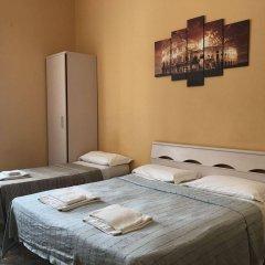 Отель San Daniele Bundi House детские мероприятия
