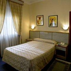 Отель Mexico Испания, Мадрид - отзывы, цены и фото номеров - забронировать отель Mexico онлайн удобства в номере фото 2