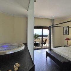 Отель Falconara Charming House & Resort Бутера фото 2