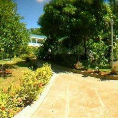 Отель Doctors Cave Beach Hotel Ямайка, Монтего-Бей - отзывы, цены и фото номеров - забронировать отель Doctors Cave Beach Hotel онлайн фото 4