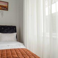 Гостиница Sorrento Apart-Hotel Украина, Одесса - отзывы, цены и фото номеров - забронировать гостиницу Sorrento Apart-Hotel онлайн комната для гостей фото 4